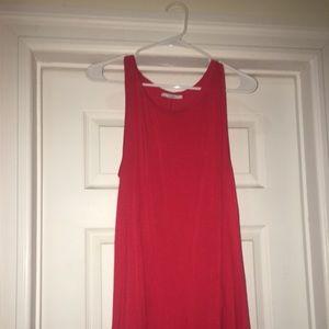 Cute, light summer dress!
